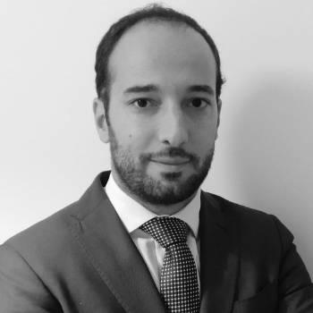 Santiago Juan Pacheco Navarro