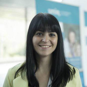 Sara Barbeito Resa