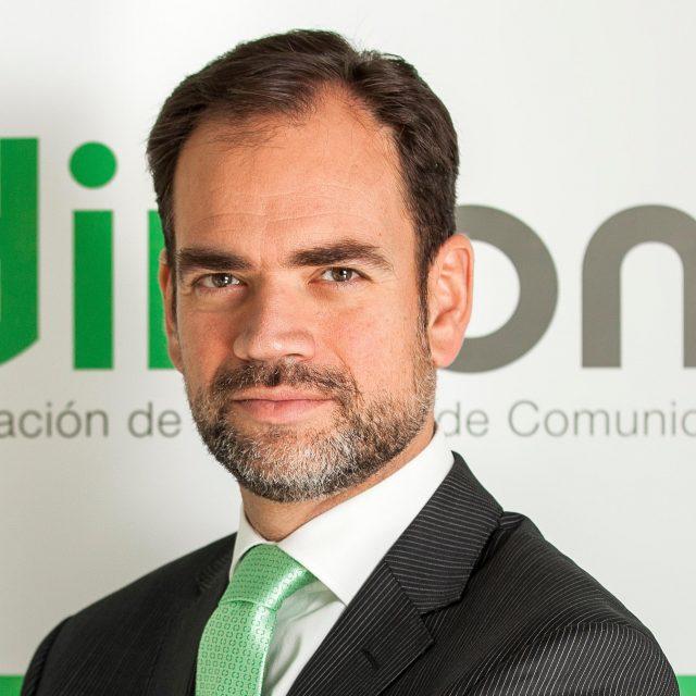 Sebastián Cebrián