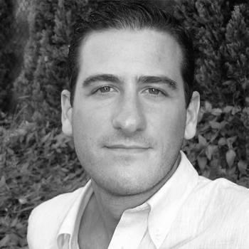 Sergio Ortega Santamaria