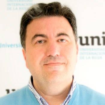 Sergio Ríos Aguilar