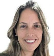 Stefania Bolsi Rubio