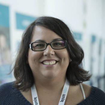 Teresa Sánchez Gutiérrez
