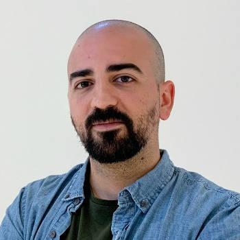 Ubalio Martínez Bedoya