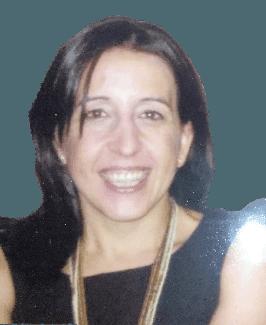 Virginia Ramos Guirado