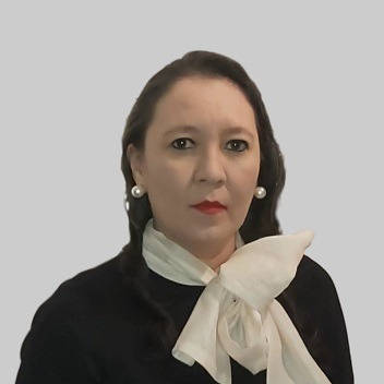 Wilma Arellano Toledo