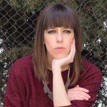 Xana Morales Caruncho