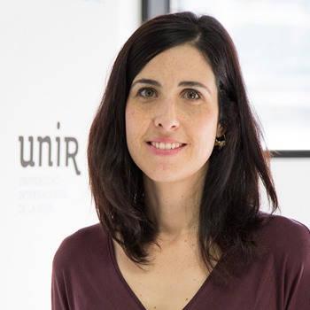 Yasmina Mozo del Castillo